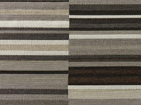 Cripe-Zimmer-Rohde-Outdoor-Fabrics-Curacao-10800985
