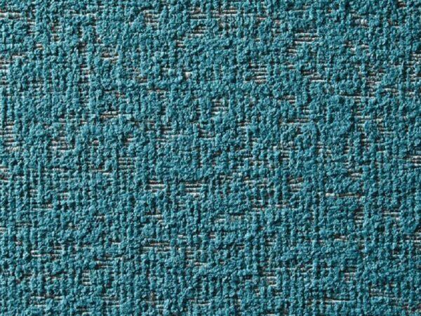 Cripe-Zimmer-Rohde-Outdoor-Fabrics-Gobi-10792655