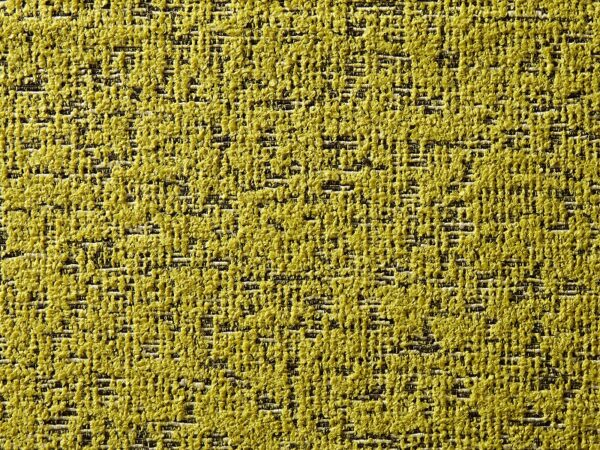 Cripe-Zimmer-Rohde-Outdoor-Fabrics-Gobi-10792714