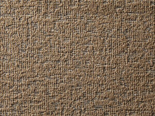 Cripe-Zimmer-Rohde-Outdoor-Fabrics-Gobi-10792895
