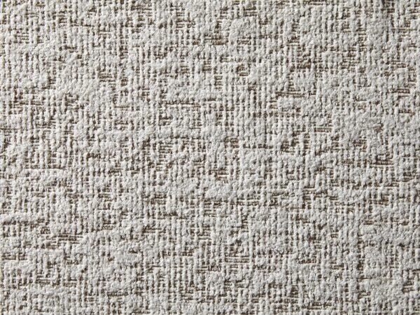 Cripe-Zimmer-Rohde-Outdoor-Fabrics-Gobi-10792991