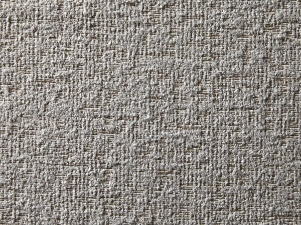 Cripe-Zimmer-Rohde-Outdoor-Fabrics-Gobi-10792994
