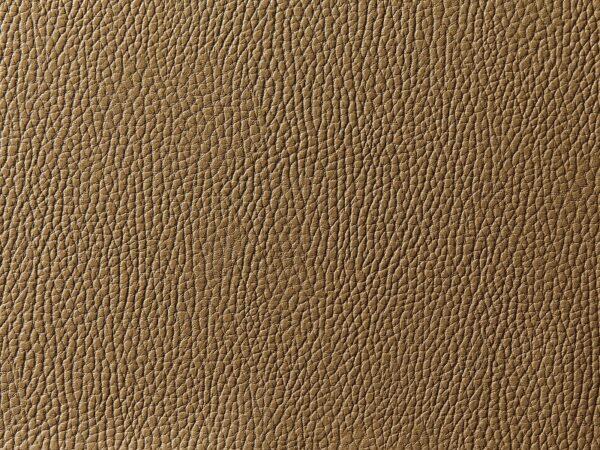 Cripe-Zimmer-Rohde-Outdoor-Fabrics-Levante-10801814