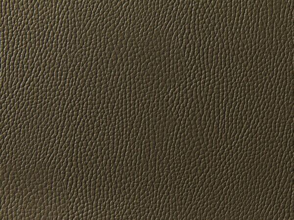 Cripe-Zimmer-Rohde-Outdoor-Fabrics-Levante-10801876
