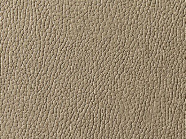 Cripe-Zimmer-Rohde-Outdoor-Fabrics-Levante-10801883