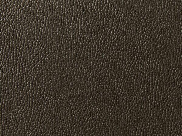 Cripe-Zimmer-Rohde-Outdoor-Fabrics-Levante-10801887