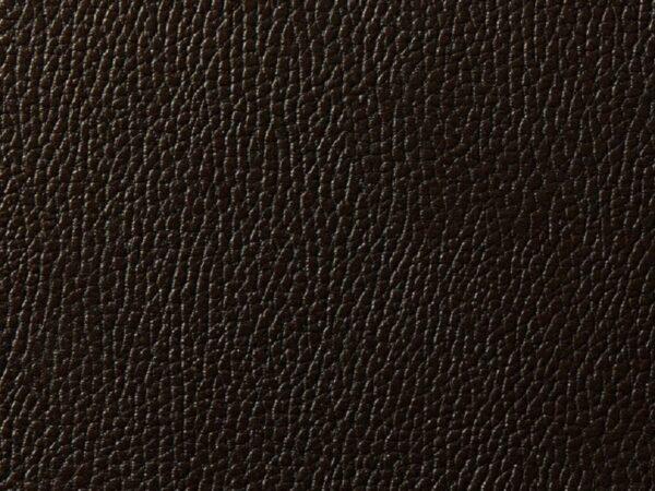 Cripe-Zimmer-Rohde-Outdoor-Fabrics-Levante-10801898