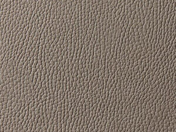 Cripe-Zimmer-Rohde-Outdoor-Fabrics-Levante-10801984