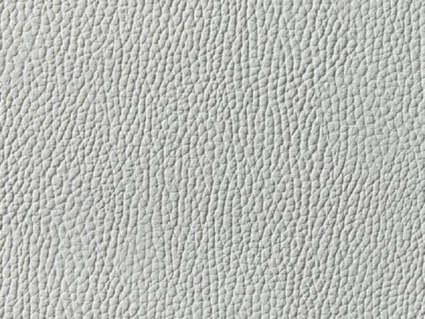 Cripe-Zimmer-Rohde-Outdoor-Fabrics-Levante-10801990