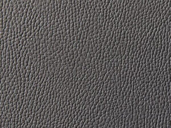 Cripe-Zimmer-Rohde-Outdoor-Fabrics-Levante-10801995