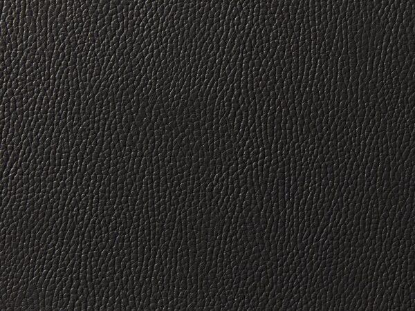 Cripe-Zimmer-Rohde-Outdoor-Fabrics-Levante-10801998