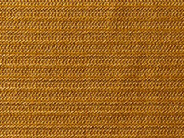 Cripe-Zimmer-Rohde-Outdoor-Fabrics-Libeccio-10802114
