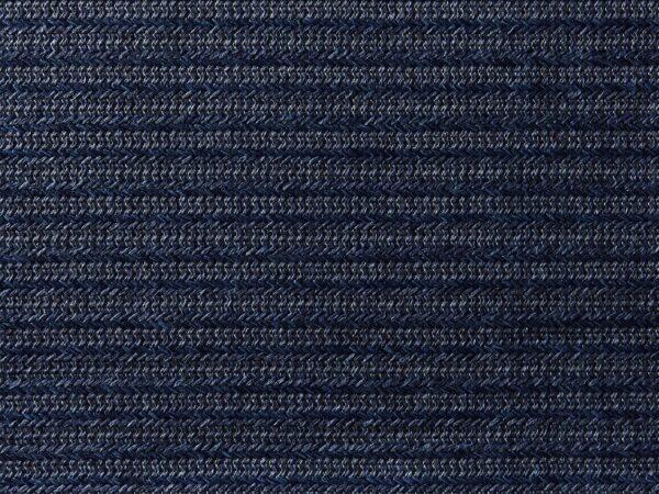 Cripe-Zimmer-Rohde-Outdoor-Fabrics-Libeccio-10802556