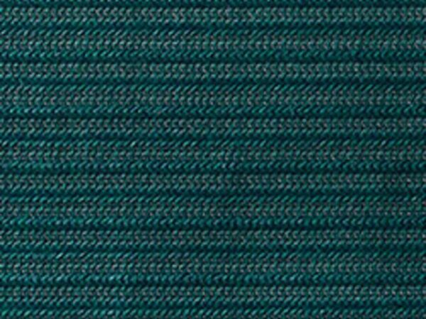 Cripe-Zimmer-Rohde-Outdoor-Fabrics-Libeccio-10802656