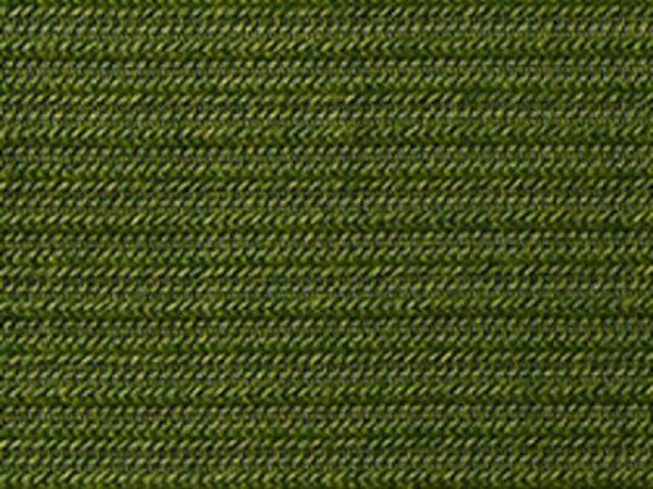 Cripe-Zimmer-Rohde-Outdoor-Fabrics-Libeccio-10802715