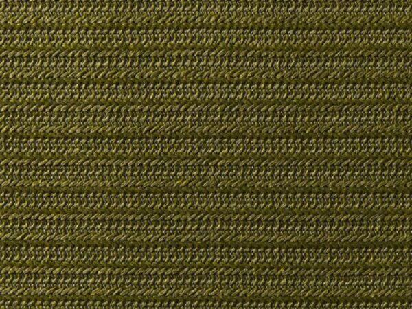 Cripe-Zimmer-Rohde-Outdoor-Fabrics-Libeccio-10802786