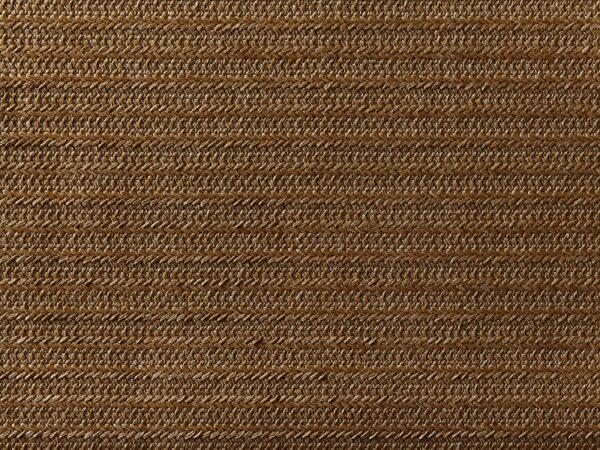 Cripe-Zimmer-Rohde-Outdoor-Fabrics-Libeccio-10802814