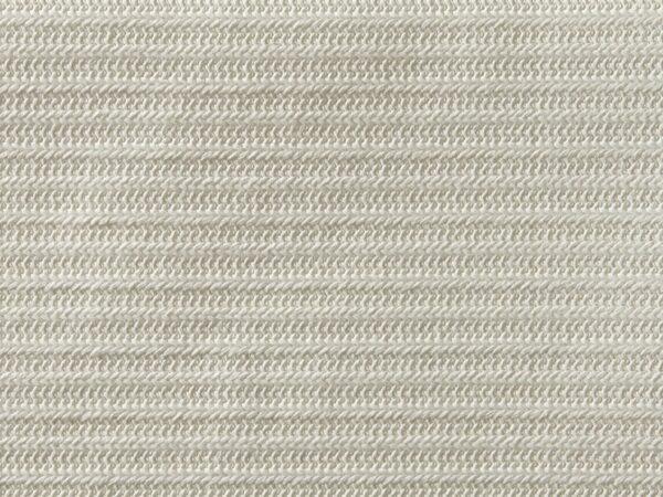 Cripe-Zimmer-Rohde-Outdoor-Fabrics-Libeccio-10802900