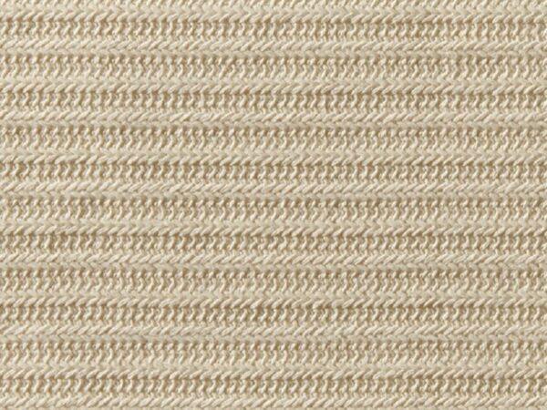 Cripe-Zimmer-Rohde-Outdoor-Fabrics-Libeccio-10802911