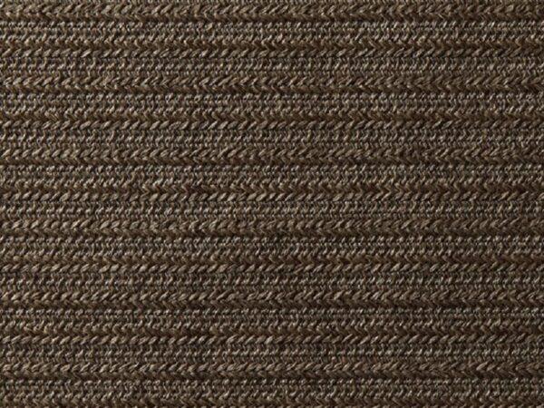 Cripe-Zimmer-Rohde-Outdoor-Fabrics-Libeccio-10802986