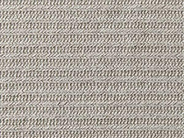 Cripe-Zimmer-Rohde-Outdoor-Fabrics-Libeccio-10802992