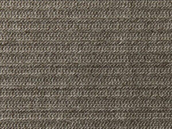 Cripe-Zimmer-Rohde-Outdoor-Fabrics-Libeccio-10802994