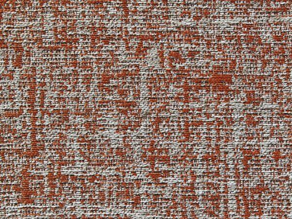 Cripe-Zimmer-Rohde-Outdoor-Fabrics-Patio-10847295