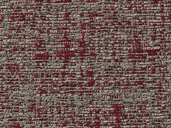 Cripe-Zimmer-Rohde-Outdoor-Fabrics-Patio-10847387