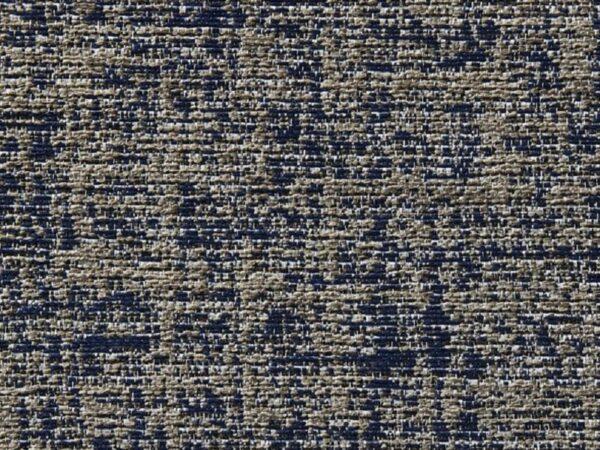 Cripe-Zimmer-Rohde-Outdoor-Fabrics-Patio-10847587