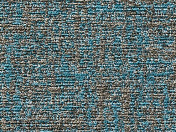 Cripe-Zimmer-Rohde-Outdoor-Fabrics-Patio-10847686