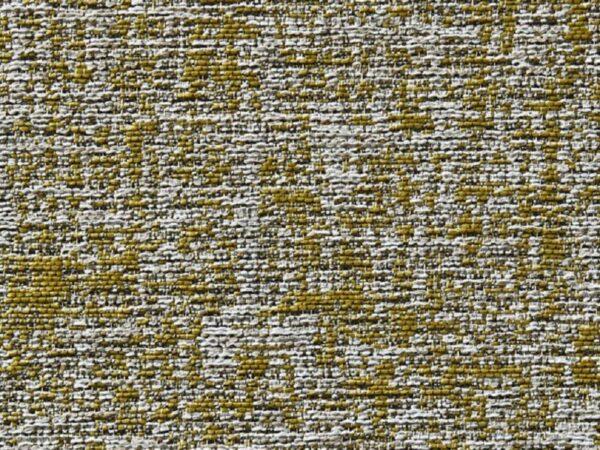 Cripe-Zimmer-Rohde-Outdoor-Fabrics-Patio-10847714