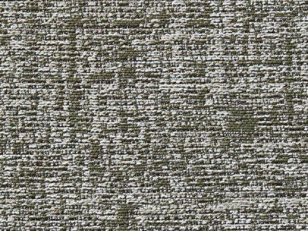 Cripe-Zimmer-Rohde-Outdoor-Fabrics-Patio-10847785