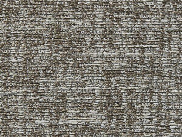 Cripe-Zimmer-Rohde-Outdoor-Fabrics-Patio-10847885