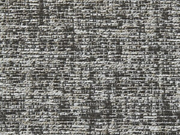 Cripe-Zimmer-Rohde-Outdoor-Fabrics-Patio-10847986