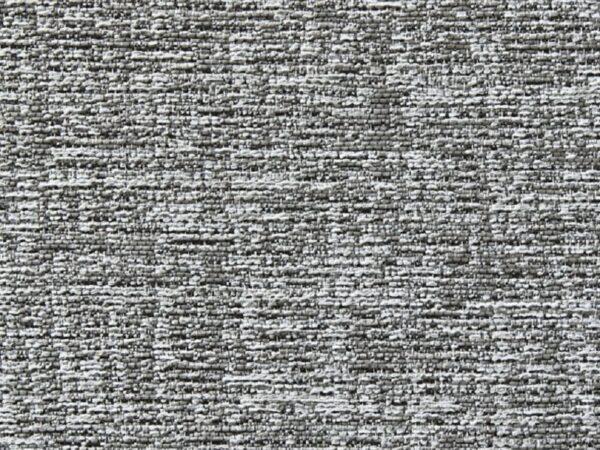 Cripe-Zimmer-Rohde-Outdoor-Fabrics-Patio-10847993