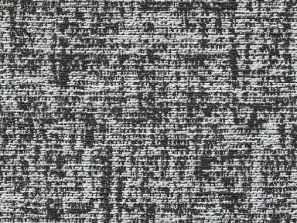 Cripe-Zimmer-Rohde-Outdoor-Fabrics-Patio-10847995