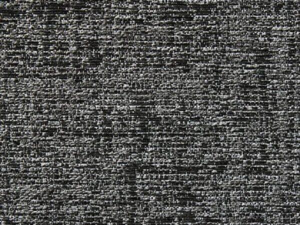 Cripe-Zimmer-Rohde-Outdoor-Fabrics-Patio-10847998