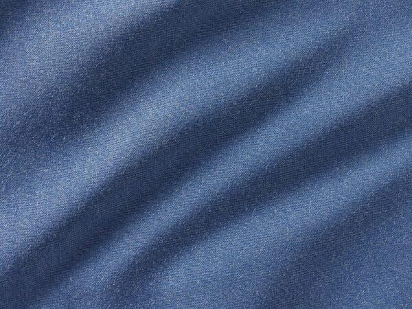 Cripe-Zimmer-Rohde-Outdoor-Fabrics-Savannah-10456555