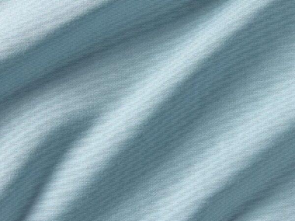Cripe-Zimmer-Rohde-Outdoor-Fabrics-Savannah-10456593