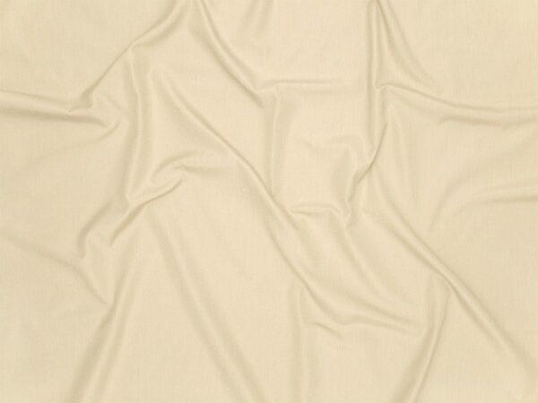 Cripe-Zimmer-Rohde-Outdoor-Fabrics-Savannah-10456881