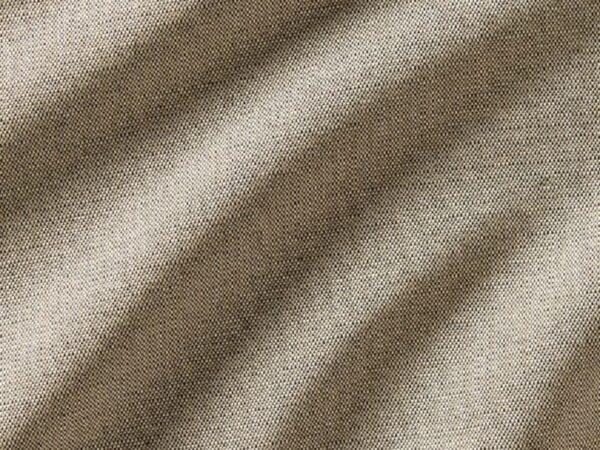 Cripe-Zimmer-Rohde-Outdoor-Fabrics-Savannah-10456884