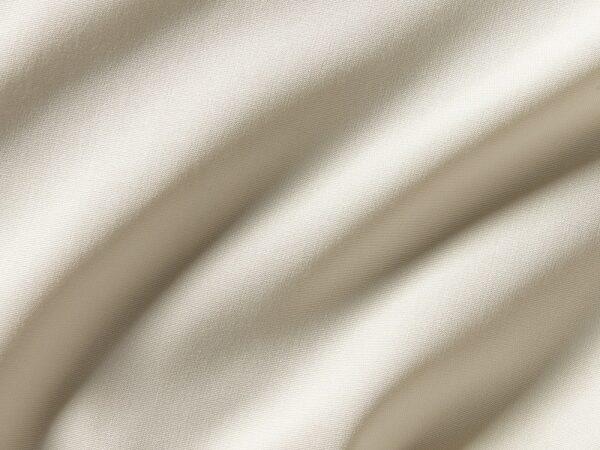 Cripe-Zimmer-Rohde-Outdoor-Fabrics-Savannah-10456891