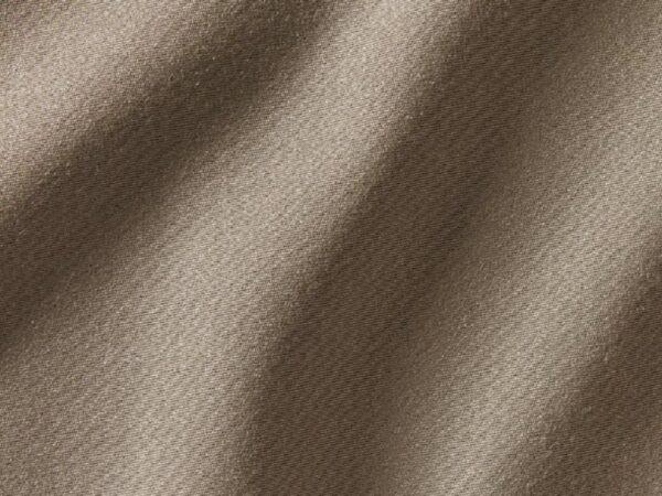 Cripe-Zimmer-Rohde-Outdoor-Fabrics-Savannah-10456896