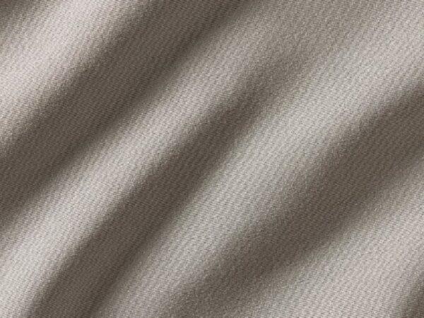 Cripe-Zimmer-Rohde-Outdoor-Fabrics-Savannah-10456994