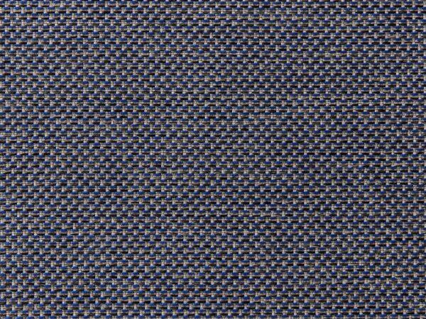 Cripe-Zimmer-Rohde-Outdoor-Fabrics-Tonga-10803596