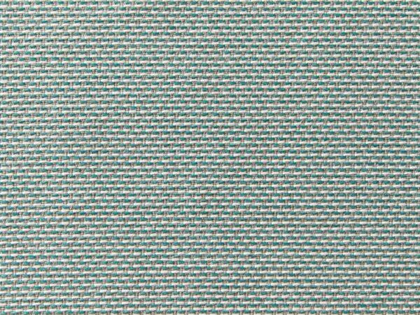 Cripe-Zimmer-Rohde-Outdoor-Fabrics-Tonga-10803693