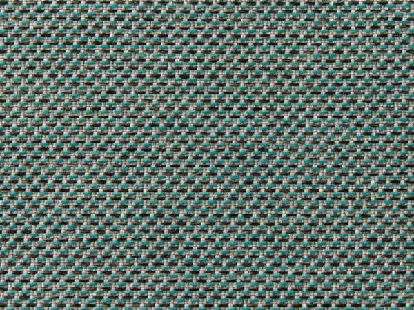Cripe-Zimmer-Rohde-Outdoor-Fabrics-Tonga-10803696