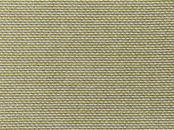 Cripe-Zimmer-Rohde-Outdoor-Fabrics-Tonga-10803793