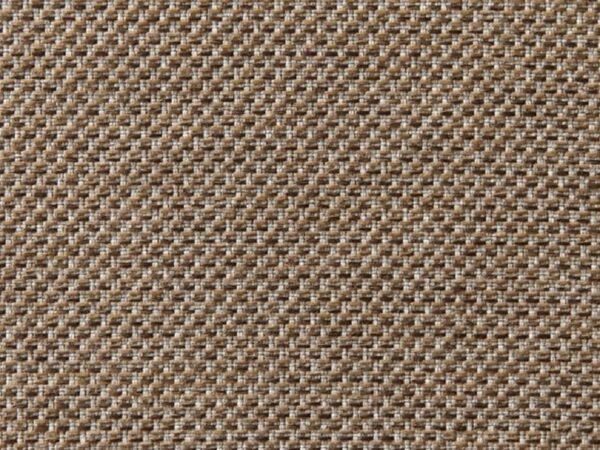 Cripe-Zimmer-Rohde-Outdoor-Fabrics-Tonga-10803885
