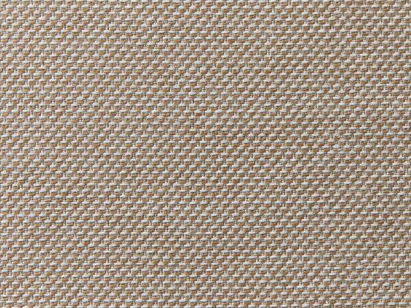 Cripe-Zimmer-Rohde-Outdoor-Fabrics-Tonga-10803893